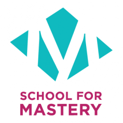 School for Mastery